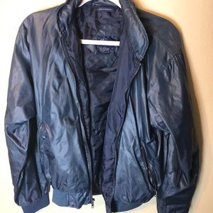 Men's medium sports jacket